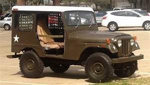 14 Best Mail Jeeps Dj5  Postal Jerps Images On Pinterest