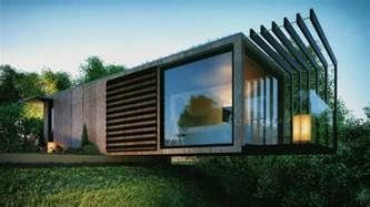 interior design shipping container homes shipping container architect container house design within