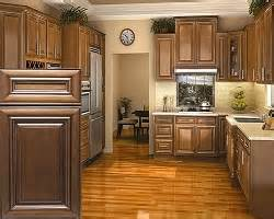 wood cabinets for kitchen rtacabinetmall rta kitchen cabinets selections 1567