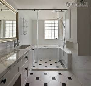 small bathroom renovation ideas pictures 2013 new european style small bathroom renovation