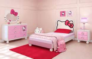 bedroom hello kitty cool shaped beds cool shaped beds