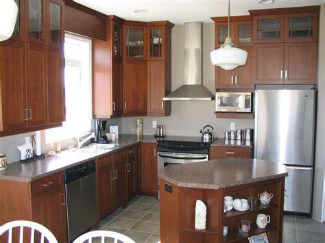 20+ Beaut Kitchen Cabinets Laminate