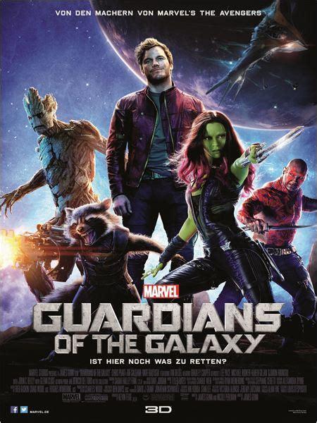 guardians   galaxy marvel filme wiki fandom