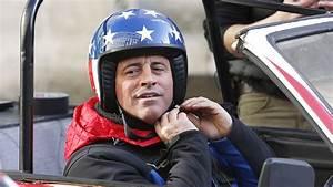 Matt Leblanc Top Gear : matt leblanc to leave top gear after next season feedbox ~ Medecine-chirurgie-esthetiques.com Avis de Voitures