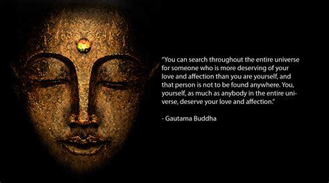 buddha teaching