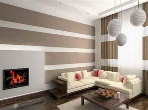 Home Color Ideas Interior Bloombety White Interior House Painting Color Ideas Interior House Painting Color Ideas