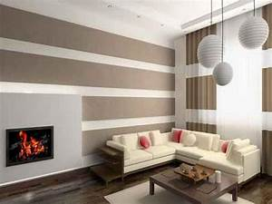 bloombety nice white interior house painting color ideas With home interior paint design ideas 2