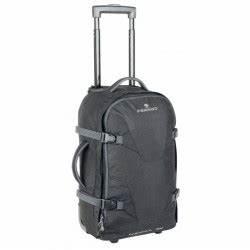 Sac De Voyage Cabine Avion : sac de voyage roulettes vente de sacs de voyage roulette rayonrando ~ Melissatoandfro.com Idées de Décoration