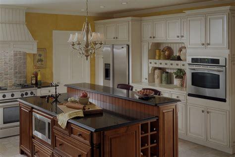 palm beach cabinet co jupiter fl kitchen cabinets stuart florida mf cabinets