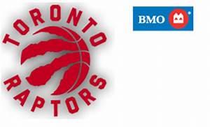 Toronto Huskies & Chinese New Year Uniforms | Toronto Raptors