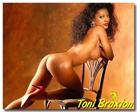 Toni Braxton Un-Break My Heart Sexy Soul Jam! - PornHugo.Com