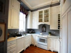 kitchen cabinet color ideas for small kitchens kitchen cabinet colors for small kitchens kitchen bath ideas best kitchen cabinet colors