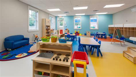the goddard schoolgrand rapids mi companies 782 | Goddard classroom6