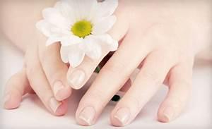 Микосептин грибок на ногтях