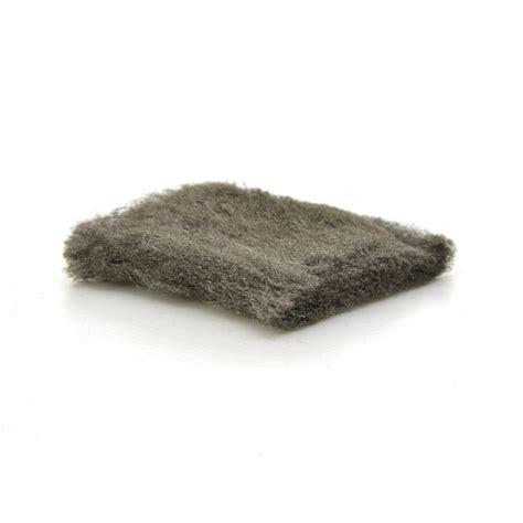 Steel Wool Rakso  Grade 0000 Extra Fine  Buy Online