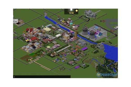 Cod5 simpsons map download :: seemfisorsdriv
