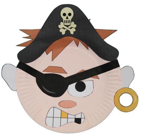 vire pumpkin stencil pirate mask template