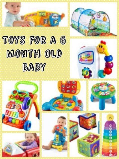 best toys for 6 month best 25 six month old baby ideas on pinterest six month baby six month pictures and 6 month