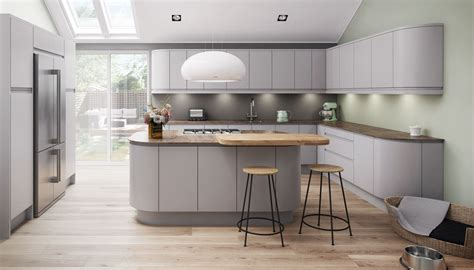 trade kitchen styles ranges magnet trade