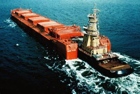 Tugboat Regulations by Tug Boat Operations The Hull Truth Boating And