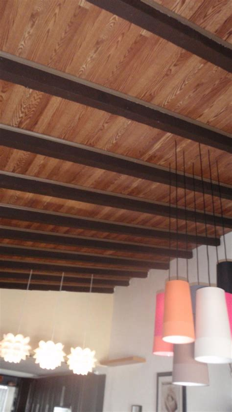 wood laminate ceiling hardwood ceilings photos