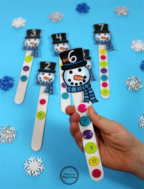 snowman activities for preschool snowman activities for preschool planning playtime 242