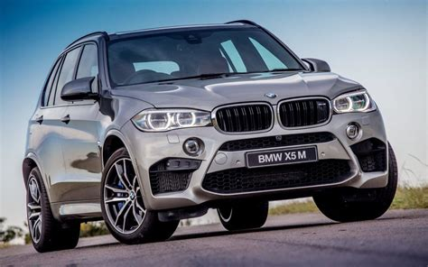 Bmw X5 M Wallpapers by Bmw X5 4k Wallpapers Top Free Bmw X5 4k Backgrounds