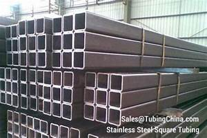 Copper Pipe Conversion Chart Mm To Inch Hardness Conversion Calculator China Guanyu Stainless