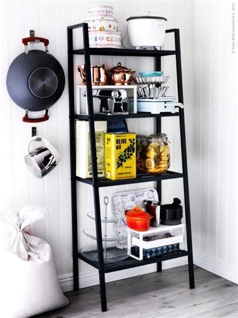 1000+ Ideas About Ikea Kitchen Organization On Pinterest