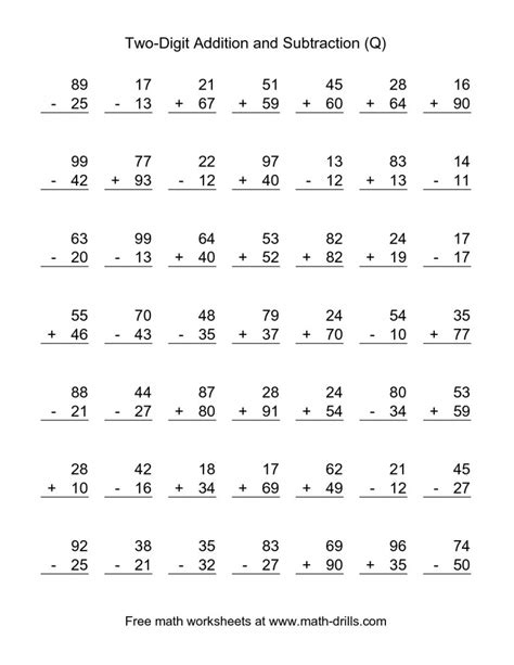 HD wallpapers 1 100 worksheets kindergarten
