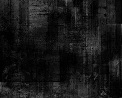 Grey Dark Design4 Background Pattern Backgrounds Patterns