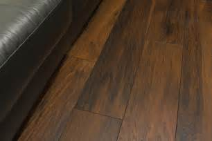 Hickory Laminate Flooring Wide Plank by How To Choose Laminated Wooden Floor For Your House