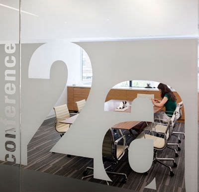 graphic design bureau 25 best ideas about office wall graphics on