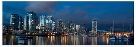 bureau de visa canada bureau d immigration canada a montreal 28 images un