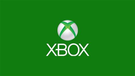 microsoft xbox reveal to lay the foundation tons of exclusives to be announced at e3