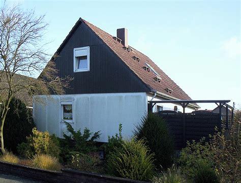 Okal Haus Renovieren  Haus Und Design