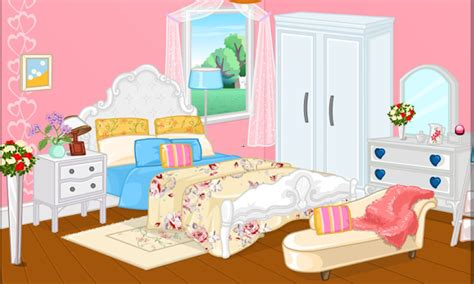 home decorating games appgrooves discover