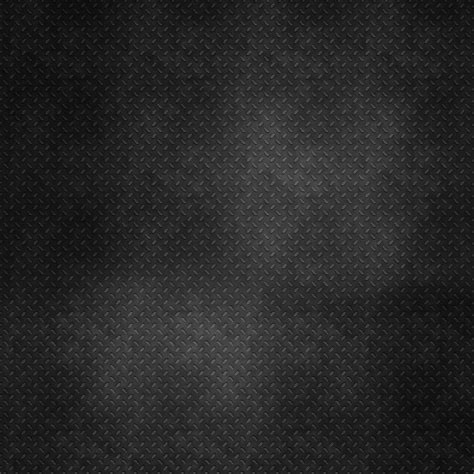 Abstract Black Metal Background by Black Metal Textured Background Abstract Wallpaper