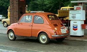 Imcdb Org  1973 Fiat 500 R  126a 5  In  U0026quot Theo Gegen Den