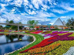 most beautiful colorful placesof usa free hd wallpapers ...