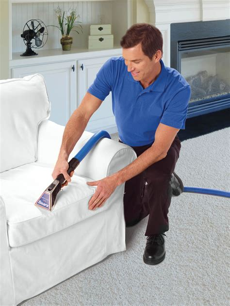 sofa cleaning san diego san diego rug cleaning upholstery servicing in san diego