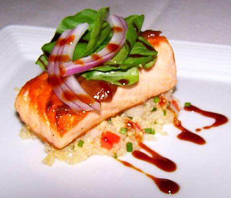 fusion cuisine fusion cuisine fusion cuisine prix fixe menu baltimore restaurant food