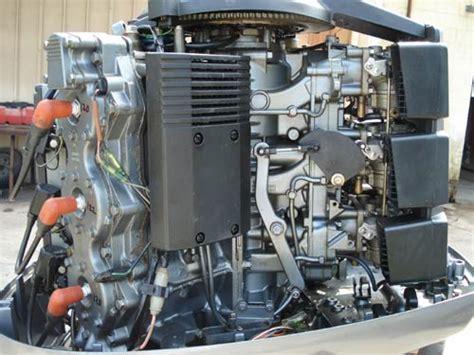 Motoare Electrice Second by Sfaturi Pentru Cumpararea Unui Motor De Barca Second
