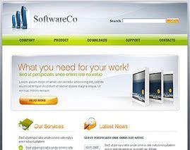 web page design software web page design 組圖 影片 的最新詳盡資料 必看 food para