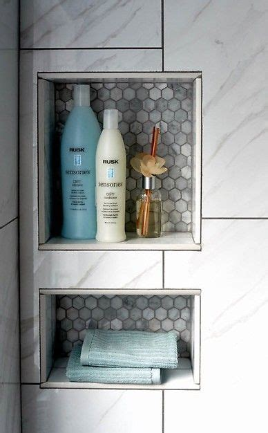 how to organize a kitchen cabinets best 25 large tile shower ideas on master 8764