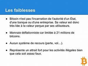 Faux Cheque De Banque Recours : bitcoin comment a marche et pourquoi c est une r volution ~ Gottalentnigeria.com Avis de Voitures