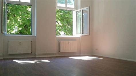 Wohnung Mieten In Essen Trotz Schufa by ᐅ Handyvertrag Trotz Schufa Kein Problem Wir Zeigen