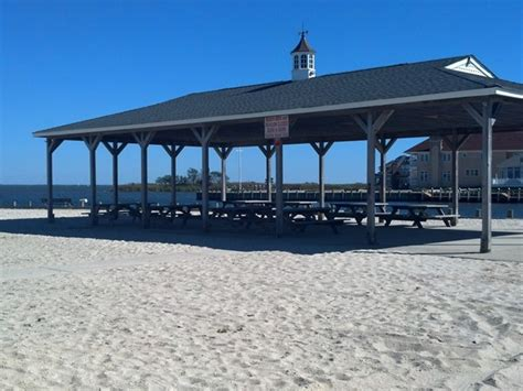 Boat Rentals Near Forked River Nj by Development Real Estate Homes For Sale In