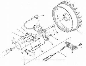 1996 2 2 Subaru Engine Diagram 41348 Antennablu It