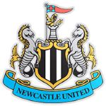 Crystal Palace Newcastle United live score, video stream ...
